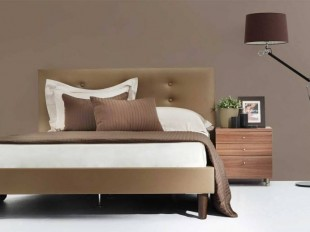 Beds Designs Design