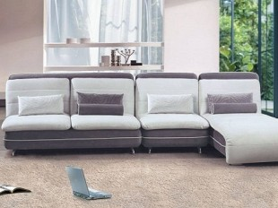Couch sets design images