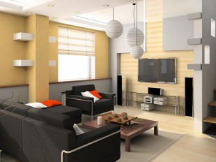 Home Design Images design