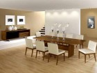 Dining Room Tables Images